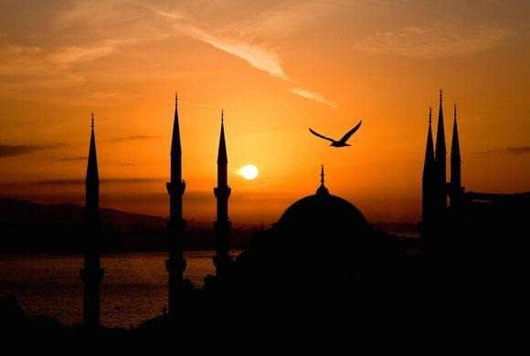 10-sites-turquie.jpg