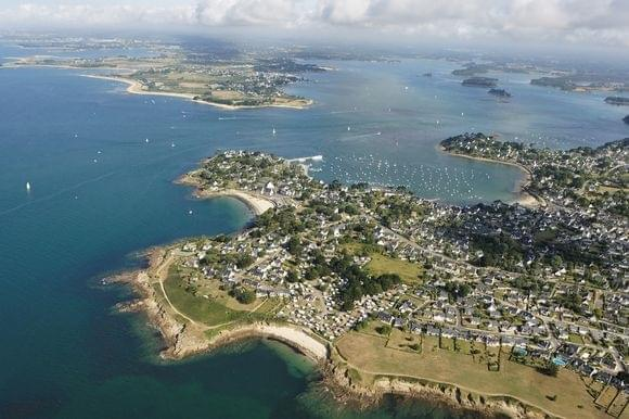 Photo Top 10 Morbihan