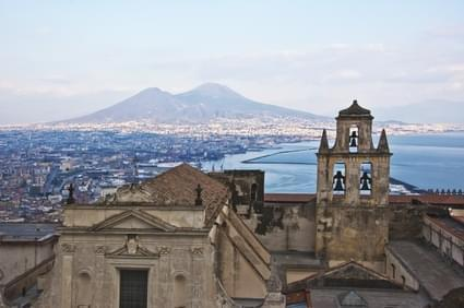 Photo Top 10 Naples