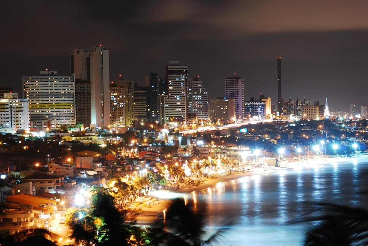 Photo Le Brésil pratique, tout savoir