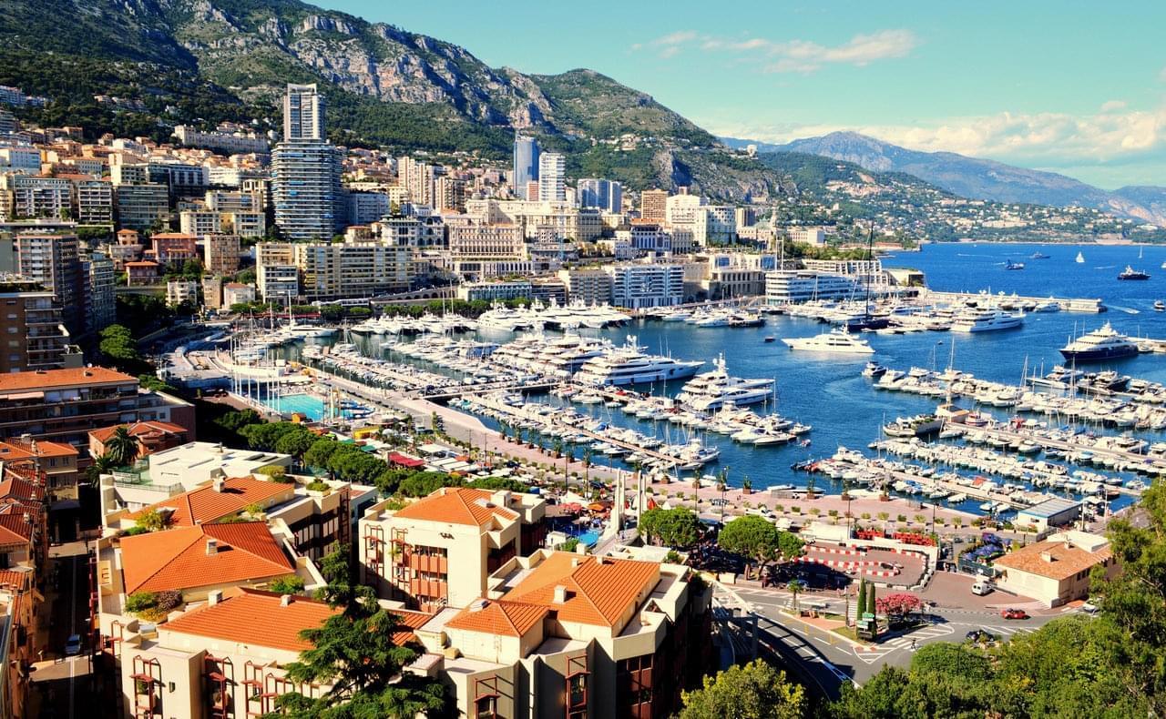 Photo Activités et loisirs : quoi faire à Monaco