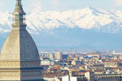Photo Top 10 Turin