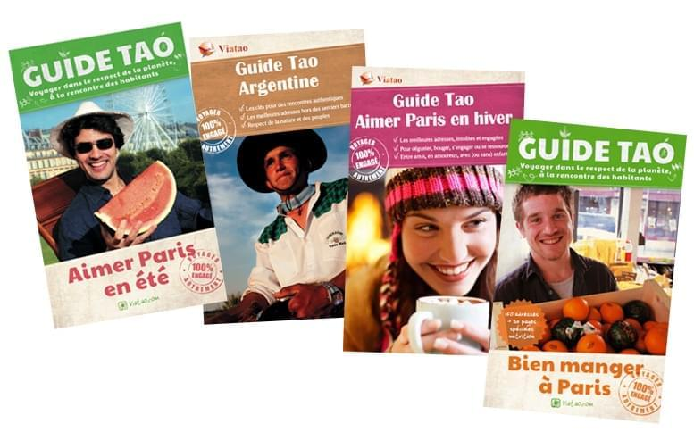 guides tao