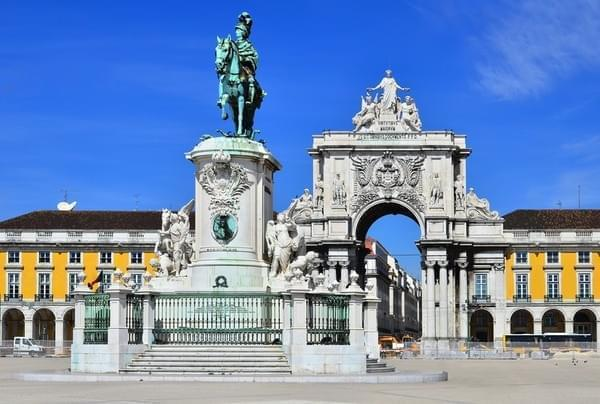 10 sites consulter avant de partir au portugal - Office de tourisme portugal ...