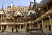 Photo du guide de voyage Bourgogne