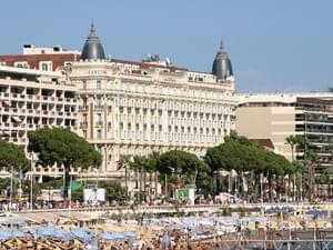 Photo du guide de voyage Cannes