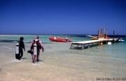 Photo du guide de voyage Egypte