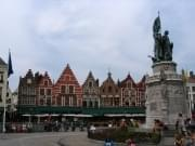 Photo du guide de voyage Flandres