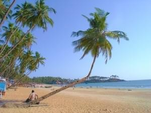 Photo du guide de voyage Goa