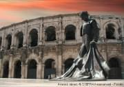 Photo du guide de voyage Nimes