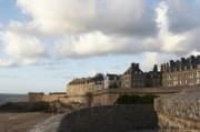 Photo du guide de voyage Saint Malo