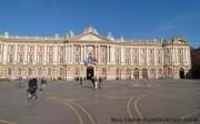 Photo du guide de voyage Toulouse