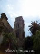 Photo du guide de voyage Week-end Palerme - Top 10