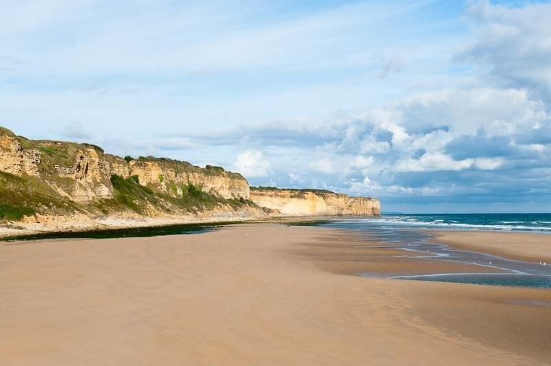 Beautiful Meteo Omaha Beach Ideas - Joshkrajcik.us - joshkrajcik.us