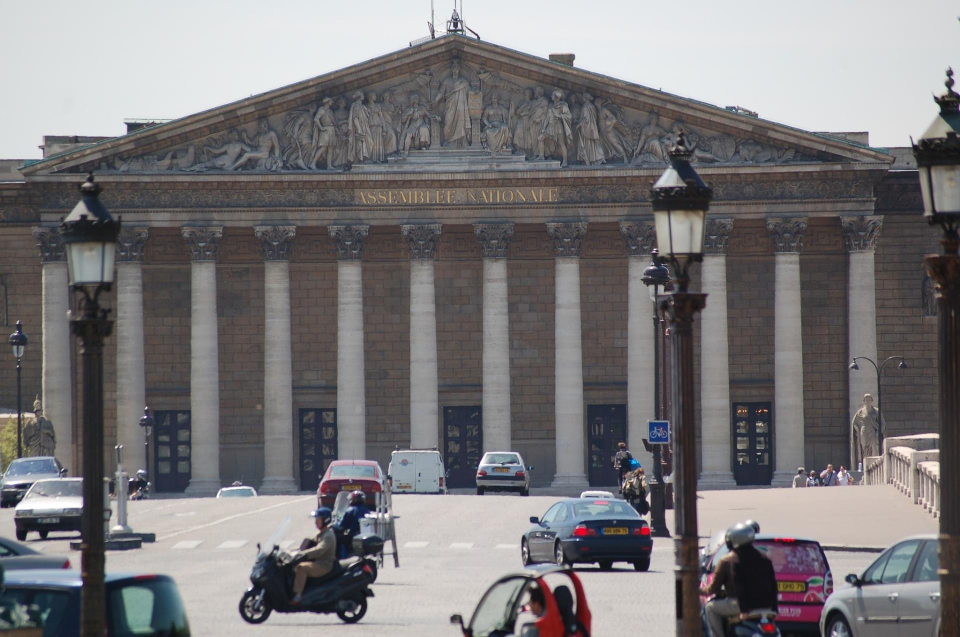 assemblee-nationale-palais-bourbon