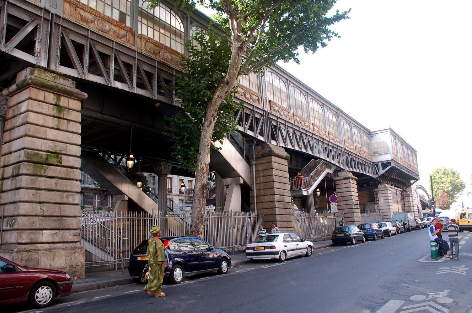 rochechouart-rue