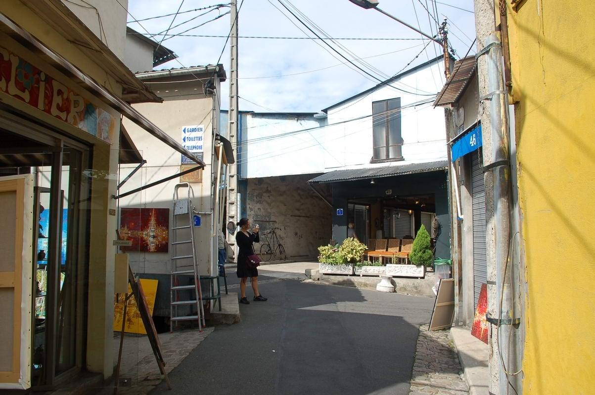 marche-aux-puces-de-saint-ouen