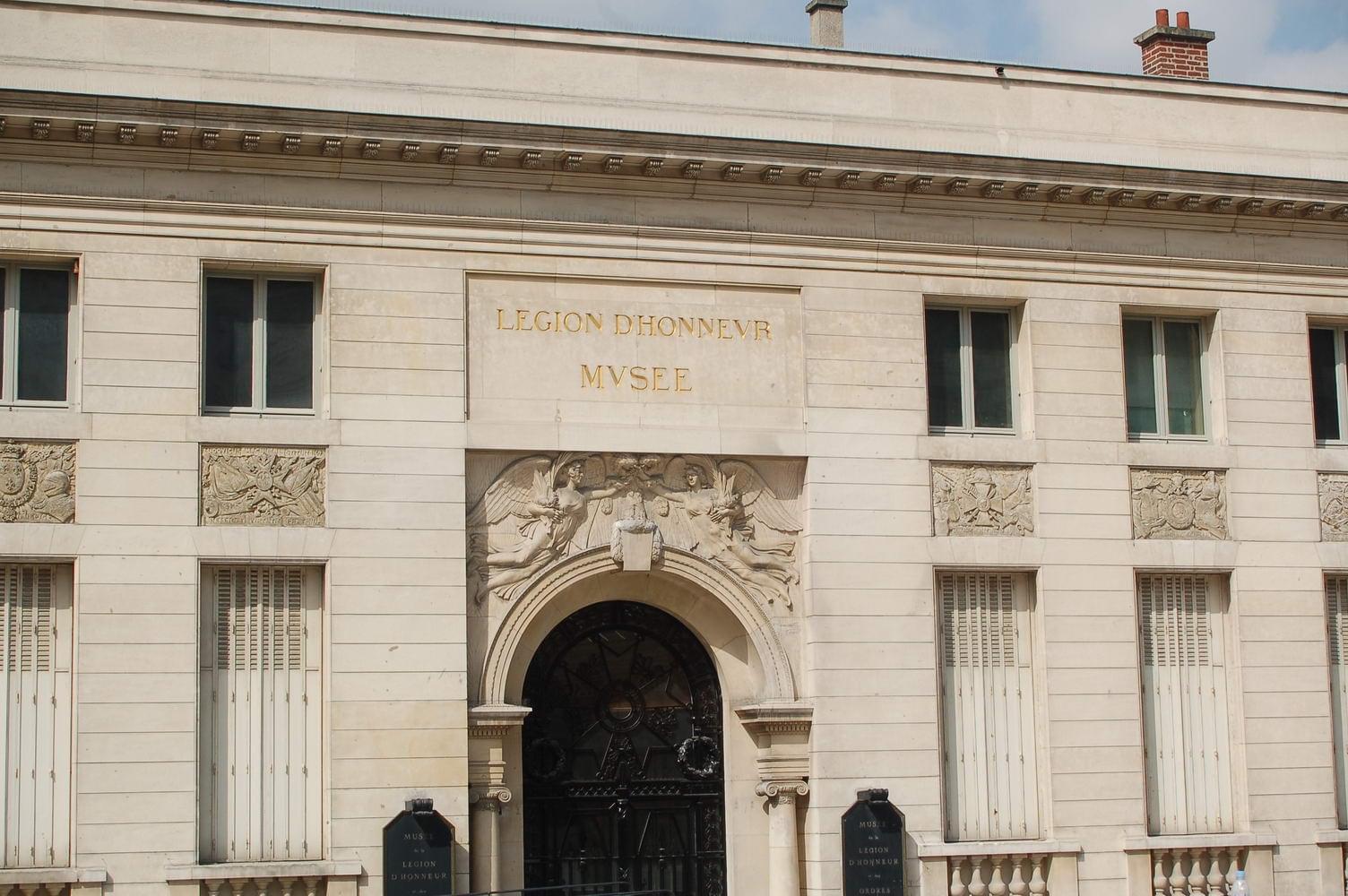 musee-de-la-legion-dhonneur