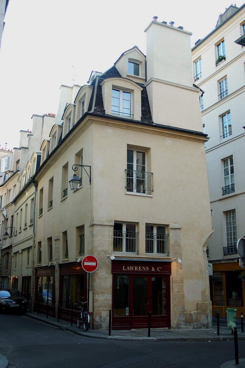 saint-germain-des-pres-quartier