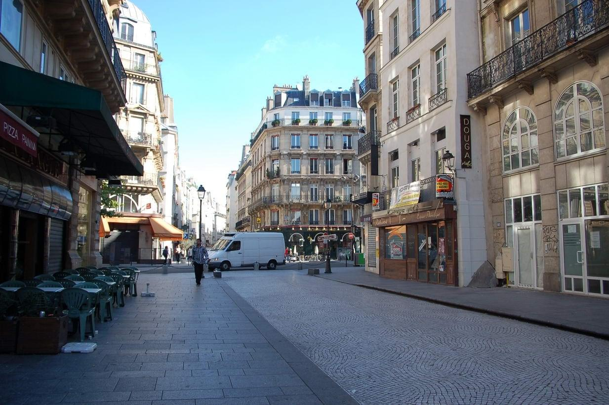 saint-denis-rue