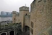 Tower of london st thomas wakefield