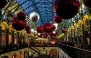 Covent Garden Decorations 2 (6477909765)