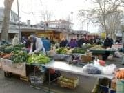 Split-Farmers-Market-2011