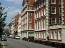 Quartier Mayfair