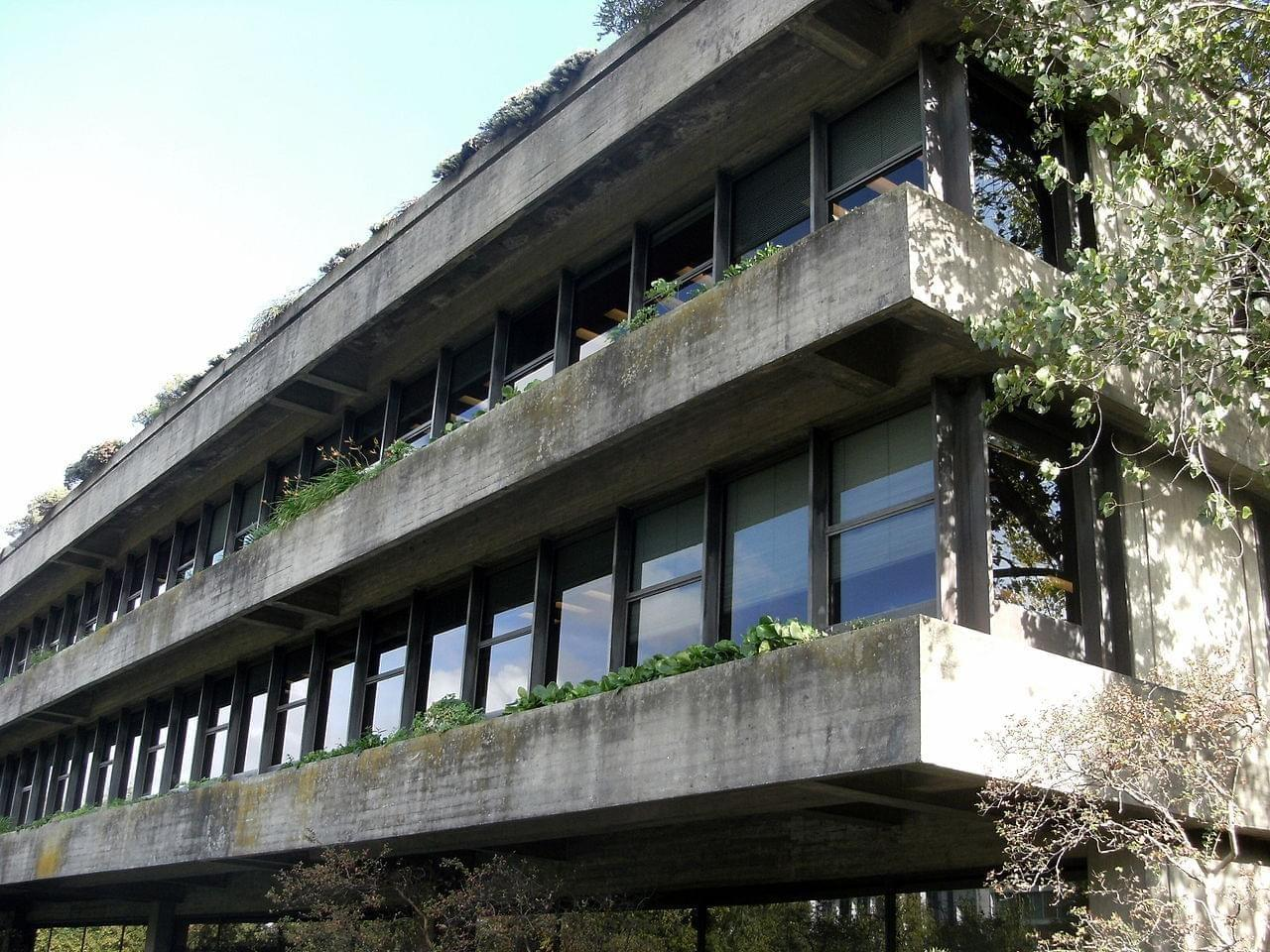 Photo Musée Calouste Gulbenkian