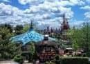 Disney® Village - Disneyland Paris