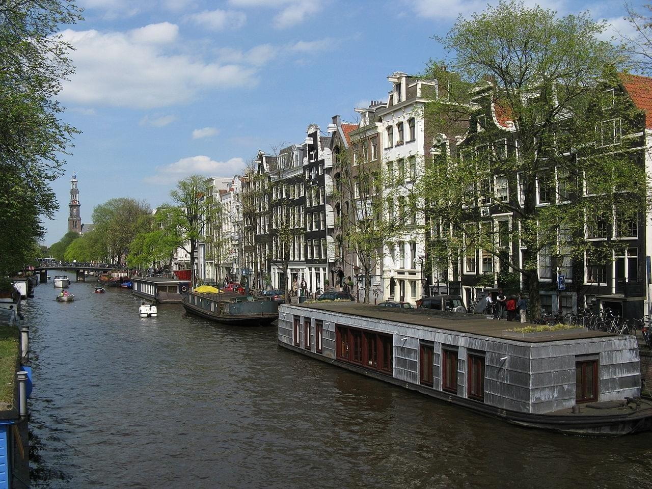 Office tourisme amsterdam telephone - Amsterdam office du tourisme ...