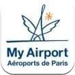 my-airport