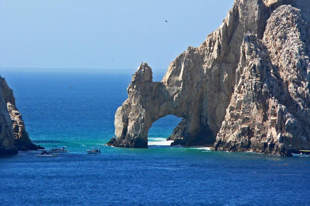 Photo Pratiquer la plongée au Mexique.