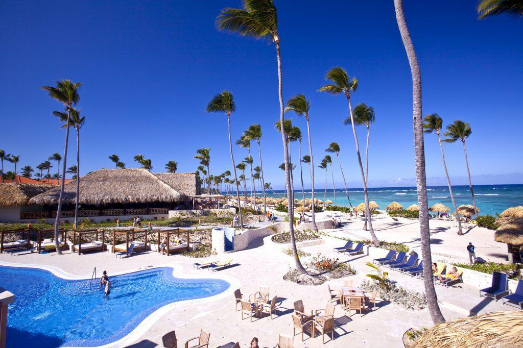 Photo Quelques idées pour votre séjour en République dominicaine : Boca Chica, Samana, Saint-Domingue, Bayahibe,