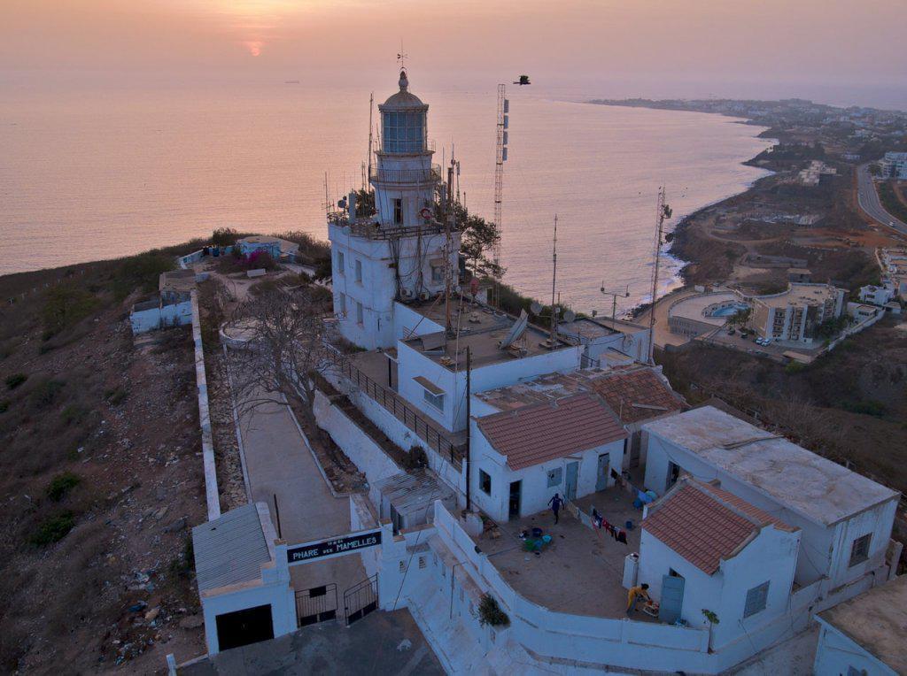 Photo Agenda des sorties et festivals au Cap Vert