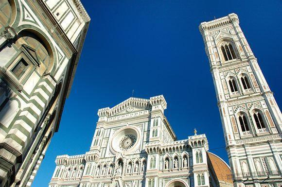 Photo Top 10 Florence