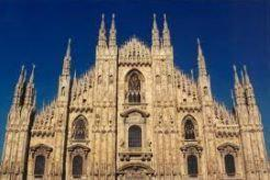 Photo Top 10 Milan : guide de visite des sites touristiques incontournables