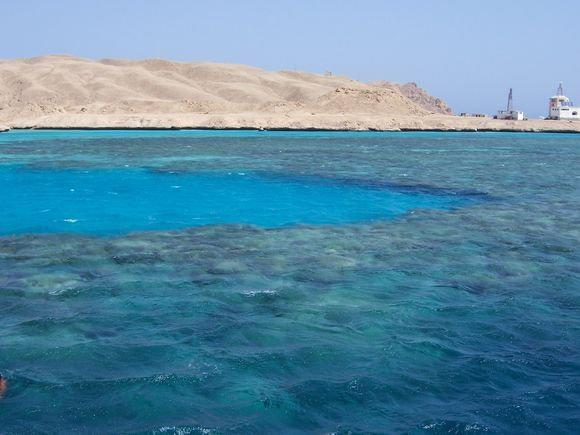 Photo Top 10 Hurghada et sa région