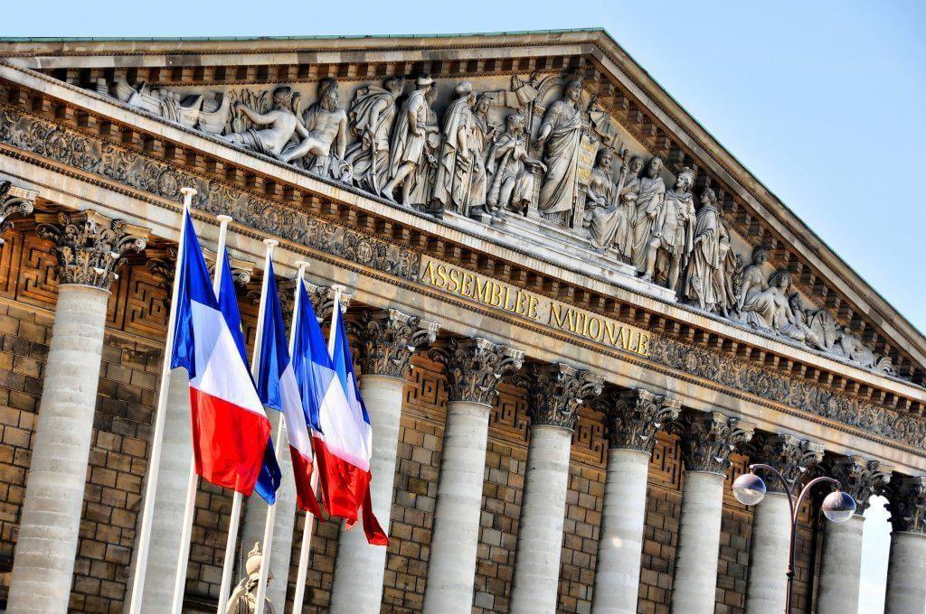 Photo Paris sportif : quels sports, et où pratiquer son activité à Paris
