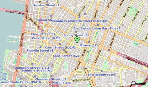 map of nyc hotels php with Mulberry Street on Map Of Times Square likewise Streetsmart map furthermore Streetsmart map additionally Times Square furthermore Metro.